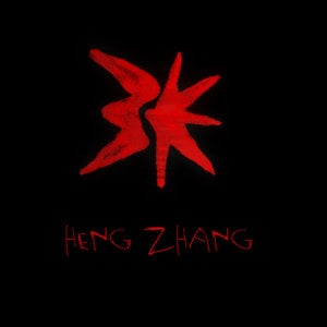 Profile picture for Henry Zhang