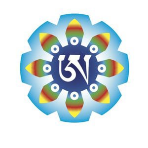 Profile picture for Yantra Yoga