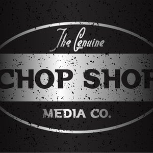 Profile picture for chopshopmedia