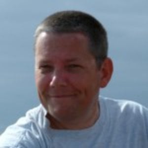 Profile picture for Martyn Walker