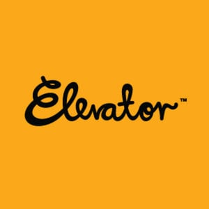 Profile picture for Elevator Studios