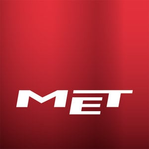 Profile picture for Met Board