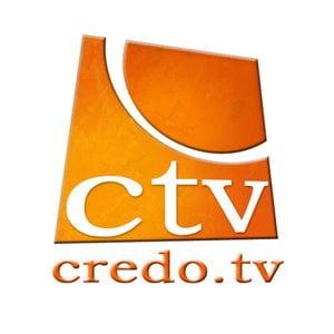 Profile picture for credotv