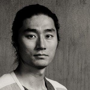 Profile picture for Michihito Mizutani