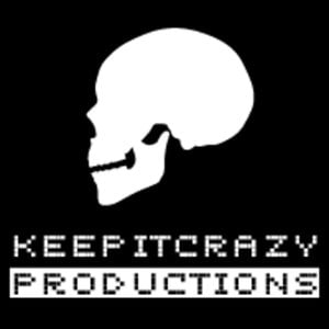 Profile picture for Keepitcrazy Productions