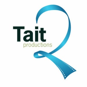 Profile picture for Tony Tait
