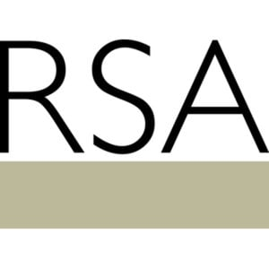 Profile picture for The RSA