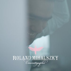 Profile picture for Roland Mihalszky
