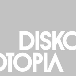 Profile picture for Diskotopia