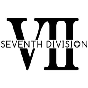 Profile picture for Seventh Division