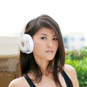 Profile picture for Celeste Siam