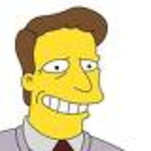 Profile picture for Troy McClure