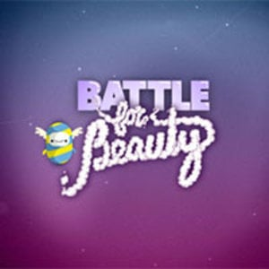 Profile picture for Battle for Beauty