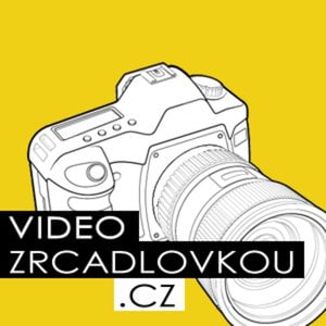Profile picture for VideoZrcadlovkou.cz