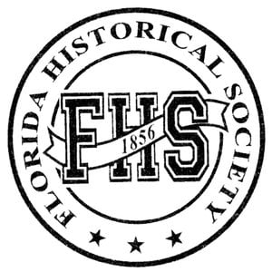 Profile picture for Florida Historical Society