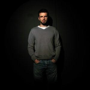 Profile picture for Sebastien Viot