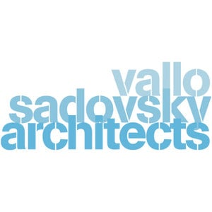 Profile picture for Vallo Sadovsky Architects