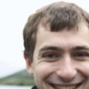 Profile picture for Nikolay Vorontsov