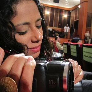 Profile picture for Anna Azevedo