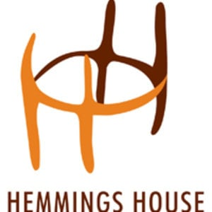 Profile picture for Hemmings House