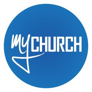Profile picture for myChurch