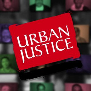 Profile picture for Urban Justice Center