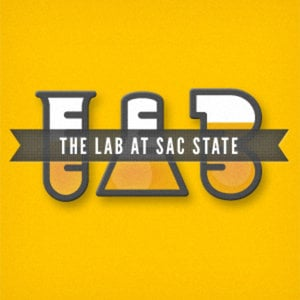 Profile picture for The Lab