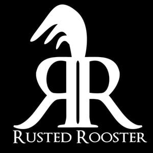 Profile picture for Rusted Rooster Media