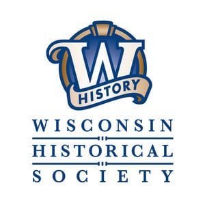 Profile picture for Wisconsin Historical Society