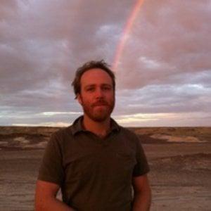 Profile picture for TJ Hellmuth