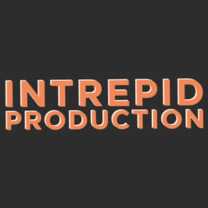 Profile picture for Intrepid Production