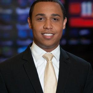 Profile picture for Lionel Moise