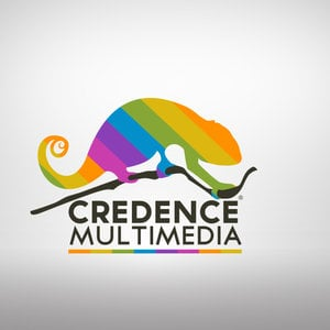 Profile picture for Credence Multimedia