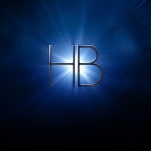 Profile picture for Hedrick Brothers Productions