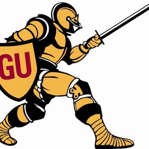 Profile picture for Gannon University Athletics