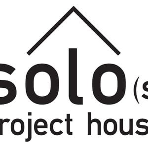 Profile picture for Solo(s) Project House