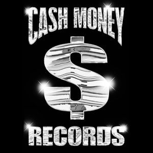 Profile picture for Cash Money Records