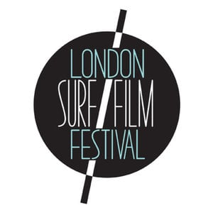 Profile picture for London Surf Film Festival