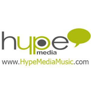 Profile picture for HypeMediaMusic.com