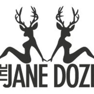 Profile picture for The Jane Doze
