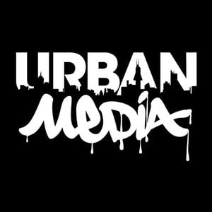 Profile picture for Urban Media