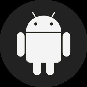 Profile picture for Boston Android