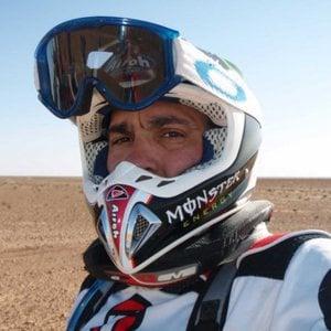 Profile picture for luigi