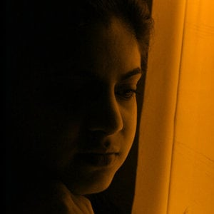 Profile picture for Deepti