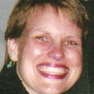 Profile picture for Christine Troyano