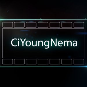 Profile picture for ciyoungnema