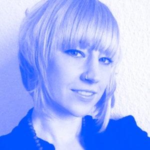 Profile picture for Stefanie Leuze