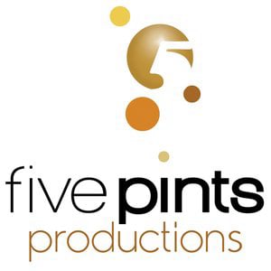 Profile picture for 5 Pints Productions
