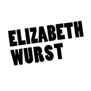 Profile picture for Elizabeth  Wurst Performance