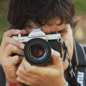 Profile picture for Facundo Pramparo